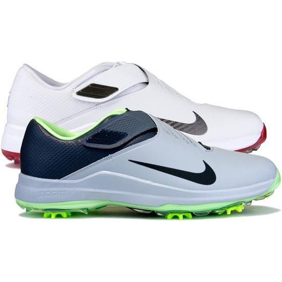 Nike Men's TW '17 Golf Shoes
