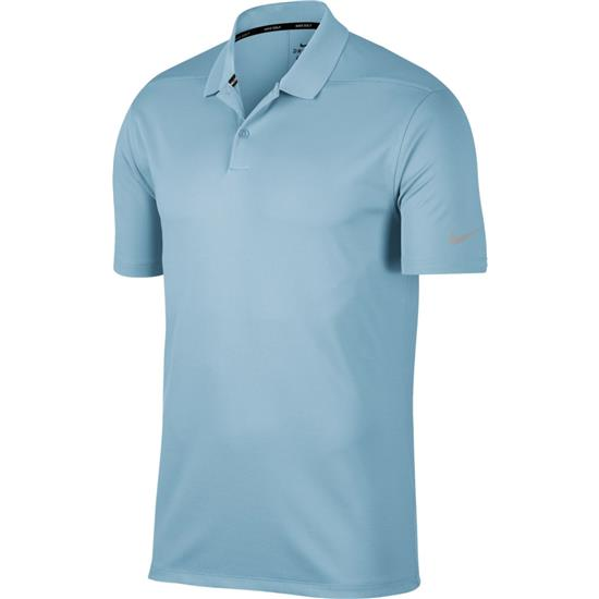 Nike Men's Victory Dry Solid Polo
