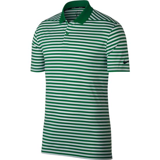 Nike Men's Victory Dry Stripe Polo