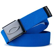 Oakley Ellipse Web Belt - Ozone