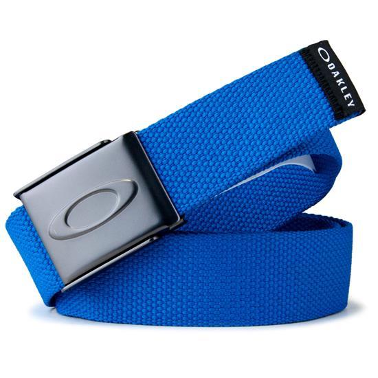 Oakley Ellipse Web Belt
