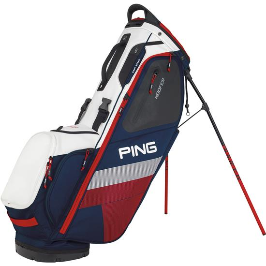 PING Hoofer Carry Bag