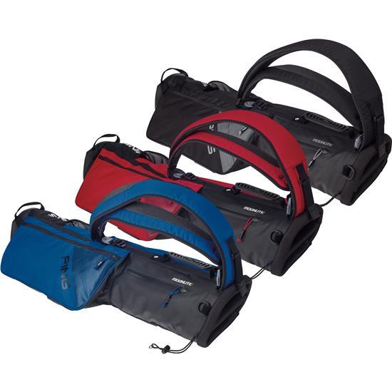 PING Moonlite Carry Bag