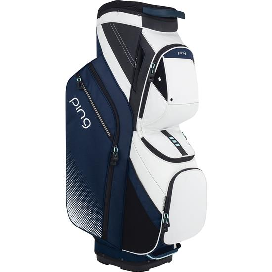 PING Traverse Cart Bag for Women