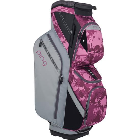 PING Traverse Cart Bag for Women