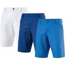 Puma Men's Essential Pounce Short