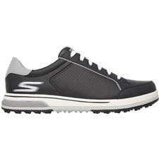 Skechers Men's Go Golf Drive 2 Shoe