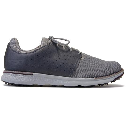 Skechers Men's Go Golf Elite V.3 Approach RF Golf Shoe