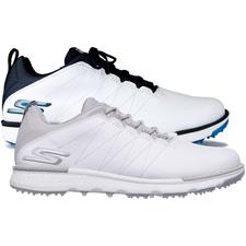 Skechers Medium Go Golf Elite V.3 Golf Shoes