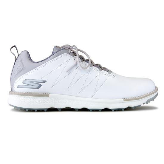 Skechers Men's Go Golf Elite V.3 Golf Shoes