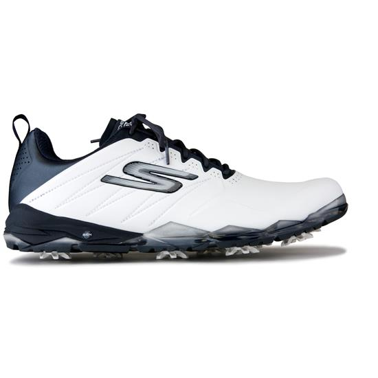 Skechers Men's Go Golf Focus 2 Golf Shoe