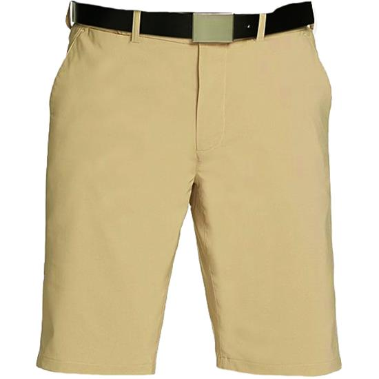Skechers Men's Mesa Chino Short II