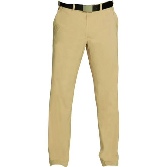 Skechers Men's Rocklin Chino Pant II