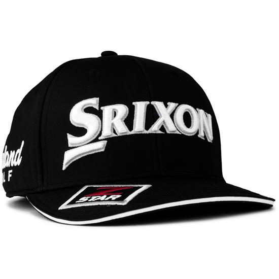 Srixon Men's SRX Tour Staff Hat