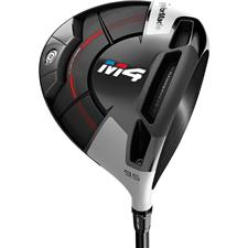 Taylor Made M4 460 Driver