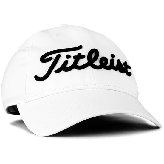 Titleist Men's Corporate Performance Hat