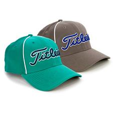Titleist Men's French Terry Fitted Hat