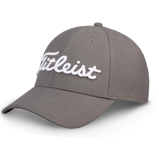Titleist Men's Tour Elite Fitted Hat