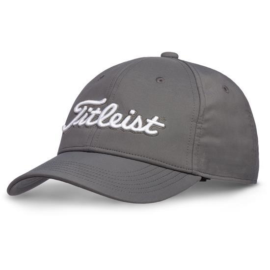 Titleist Men's Tour Performance Hat for Juniors