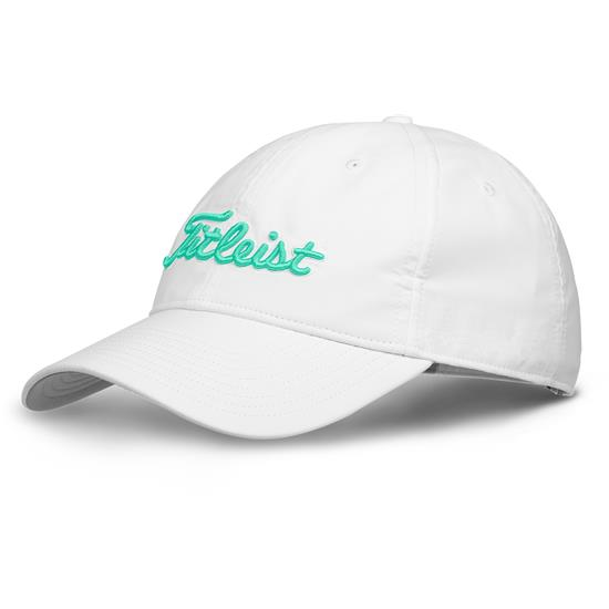 Titleist Tour Performance Hat for Women