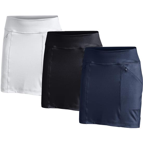 Under Armour Ace Skort for Women