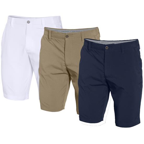 Under Armour Men's Match Play Shorts