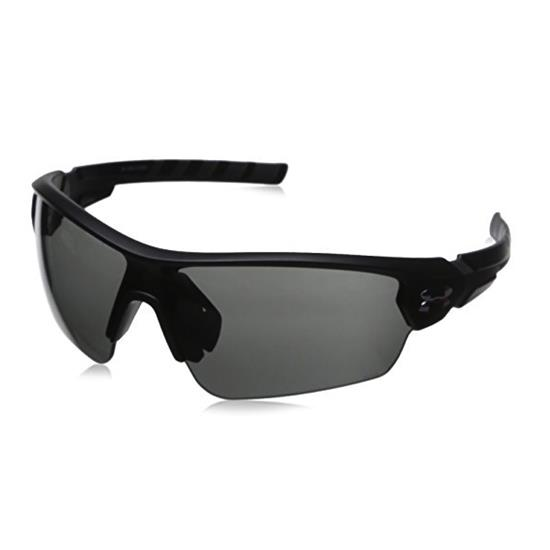 Under Armour UA Freedom Rival Sunglasses