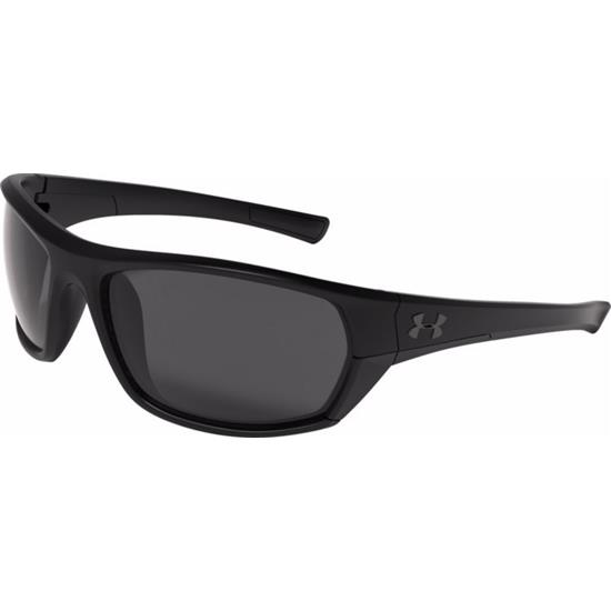 Under Armour UA Powerbrake Sunglasses