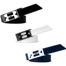 Under Armour UA Silicone Belt