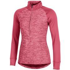Under Armour Zinger Twist 1/2 Zip Pullover for Women