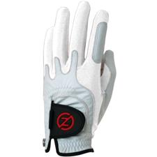 Zero Friction Cabretta Golf Gloves