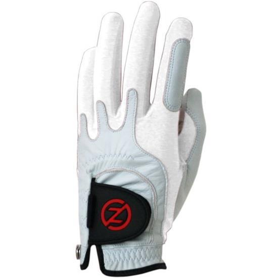Zero Friction Cabretta Golf Gloves