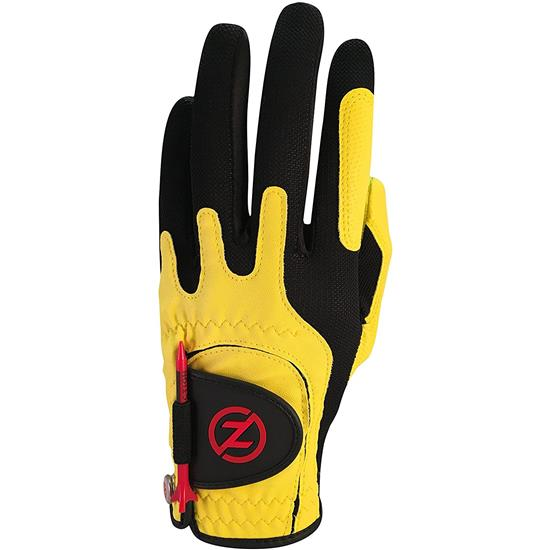 Zero Friction Synthetic Golf Gloves