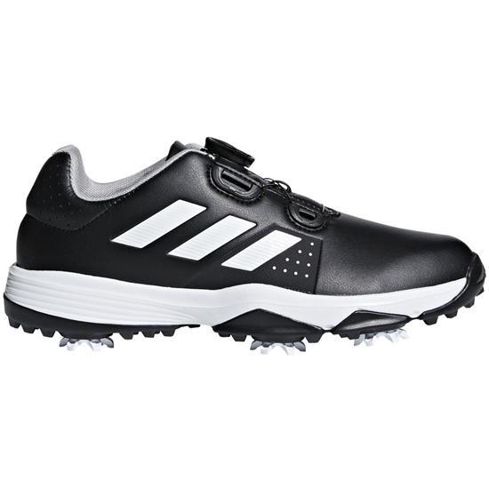 Adidas Men's Adipower BOA Golf Shoes for Juniors