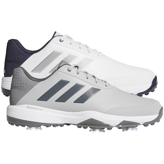 Adidas Men's Adipower Bounce Golf Shoes