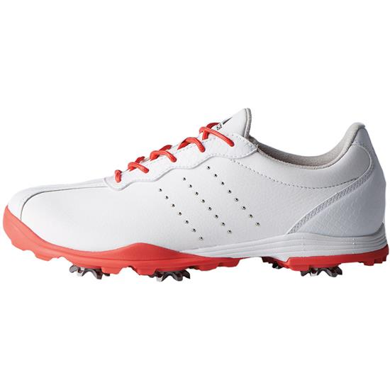 Adidas Adipure DC Golf Shoes for Women