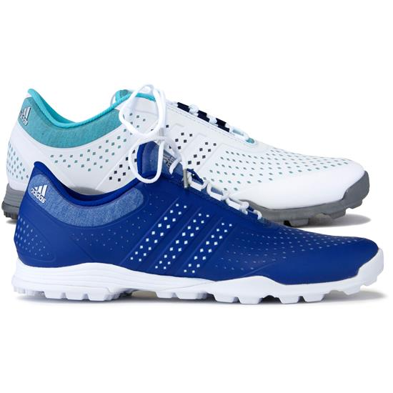 new product 8352d aa7aa Adidas Adipure Sport Golf Shoes for Women