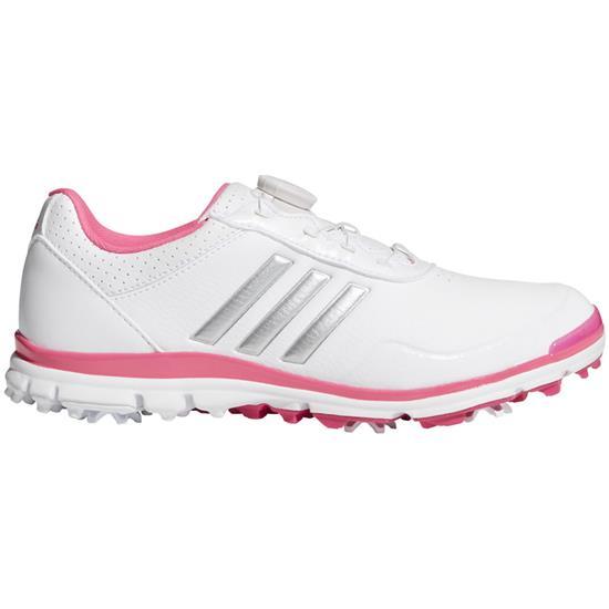 Adidas Adistar Lite BOA for Women