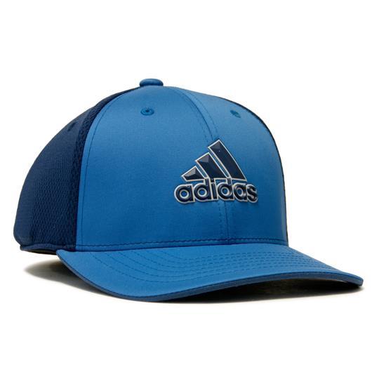 Adidas Men's ClimaCool Tour Hat