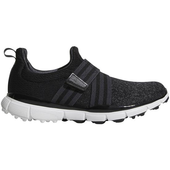 Adidas Climacool Knit Golf Shoes for Women