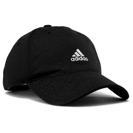 Adidas Jacquard Novelty Hat for Women