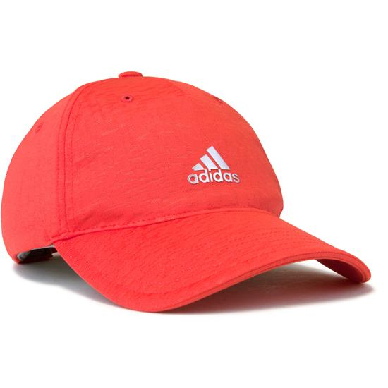 Adidas Jacquard Novelty Hat for Women