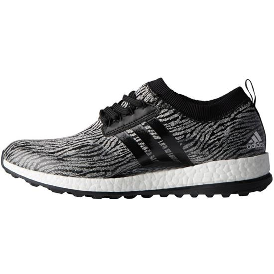 Adidas Pure Boost XG Golf Shoes for Women