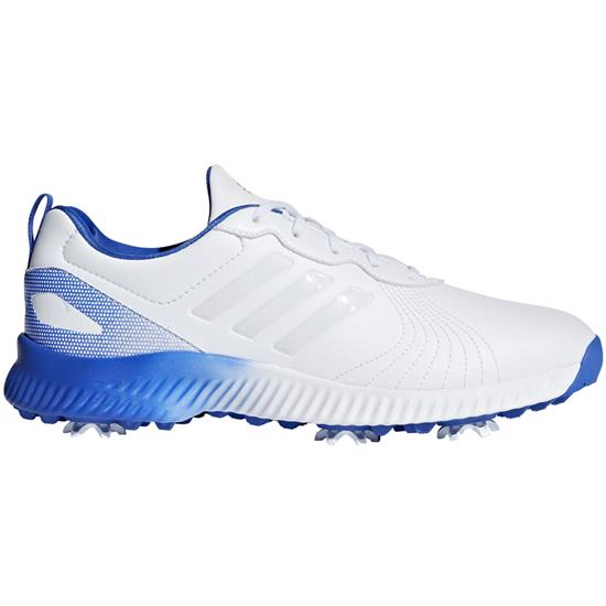 Adidas Response Bounce Golf Shoes for Women