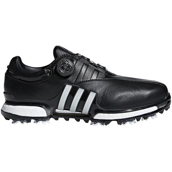 Adidas Men's Tour360 Eqt BOA Golf Shoes