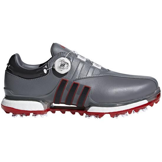 Adidas Men's Tour360 Eqt BOA Golf Shoes