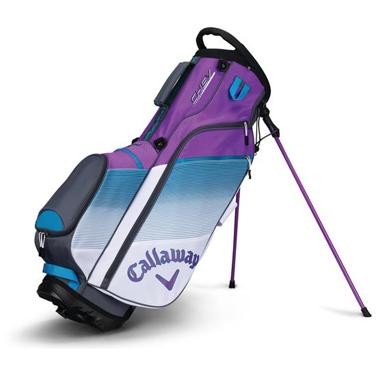 Callaway Golf Chev Stand Bag for Women