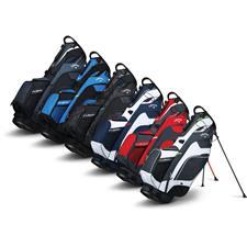 Callaway Golf Fusion 14 Stand Bag