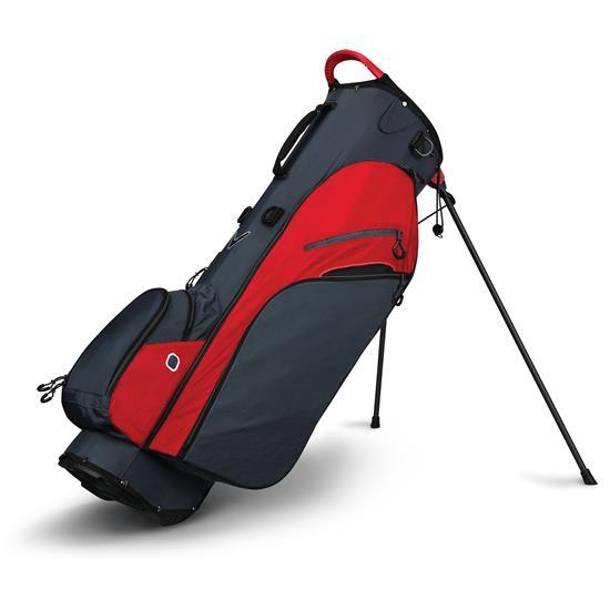 Callaway Golf Fusion Zero L Stand Bag