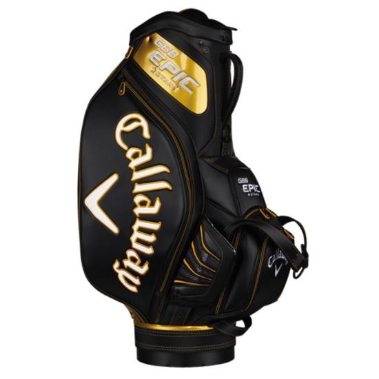 Callaway Golf GBB Epic Star Staff Bag